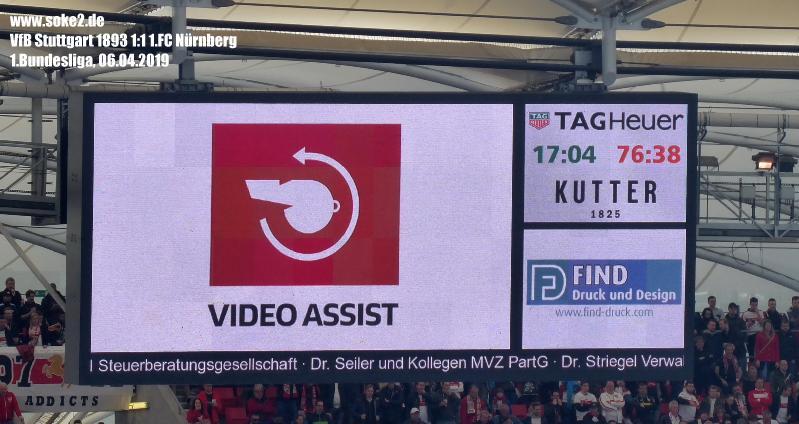 Soke2_190406_VfB_Stuttgart_1.FC_Nuernberg_2018-2019_P1100044