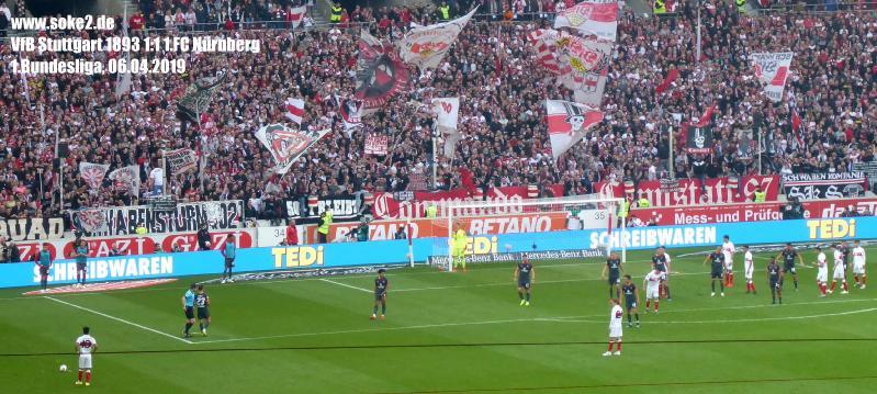 Soke2_190406_VfB_Stuttgart_1.FC_Nuernberg_2018-2019_P1100046