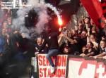 Soke2_190406_VfB_Stuttgart_1.FC_Nuernberg_2018-2019_P1100048