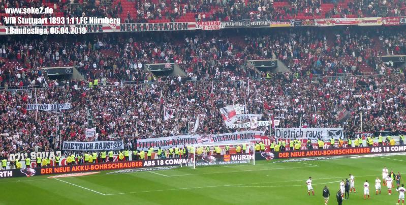 Soke2_190406_VfB_Stuttgart_1.FC_Nuernberg_2018-2019_P1100057