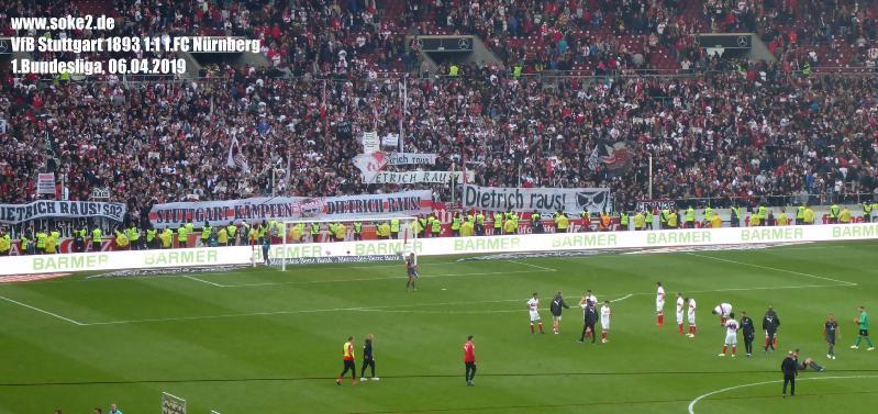 Soke2_190406_VfB_Stuttgart_1.FC_Nuernberg_2018-2019_P1100060