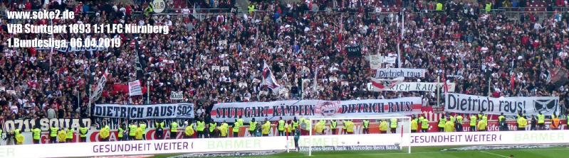 Soke2_190406_VfB_Stuttgart_1.FC_Nuernberg_2018-2019_P1100062