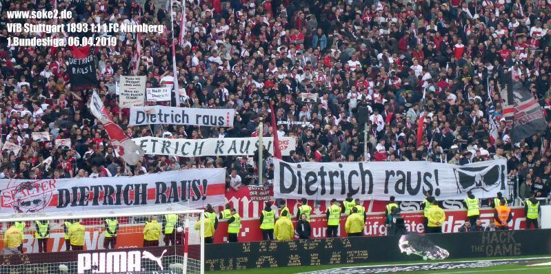 Soke2_190406_VfB_Stuttgart_1.FC_Nuernberg_2018-2019_P1100064