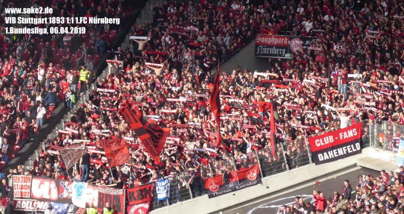 Soke2_190406_VfB_Stuttgart_1.FC_Nuernberg_2018-2019_P1100066