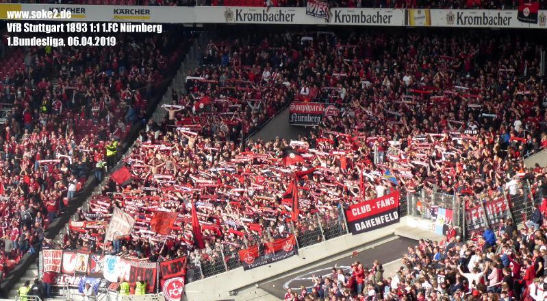 Soke2_190406_VfB_Stuttgart_1.FC_Nuernberg_2018-2019_P1100070