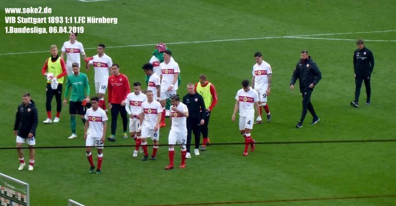 Soke2_190406_VfB_Stuttgart_1.FC_Nuernberg_2018-2019_P1100071