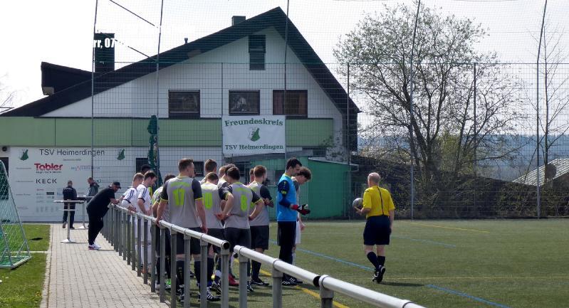 Soke2_190407_Heimerdingen_II_TSV_Malmsheim_KreisligaA_Enz-Murr_2018-2019_P1100086