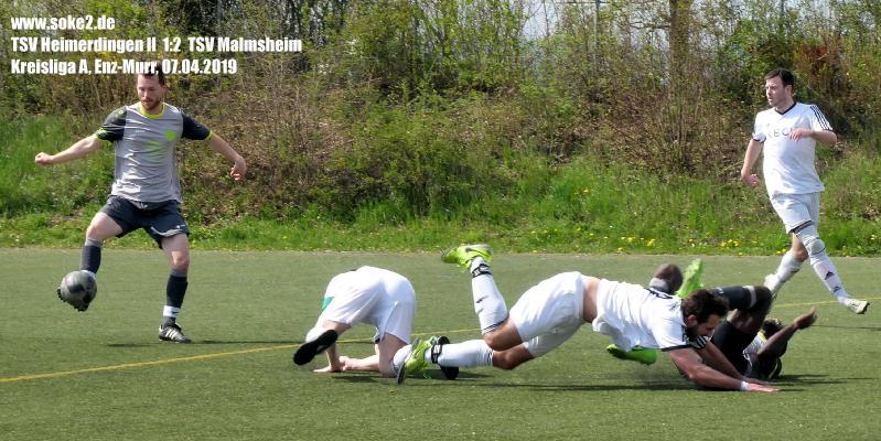 Soke2_190407_Heimerdingen_II_TSV_Malmsheim_KreisligaA_Enz-Murr_2018-2019_P1100096