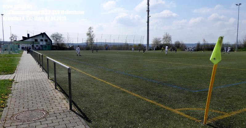 Soke2_190407_Heimerdingen_II_TSV_Malmsheim_KreisligaA_Enz-Murr_2018-2019_P1100103