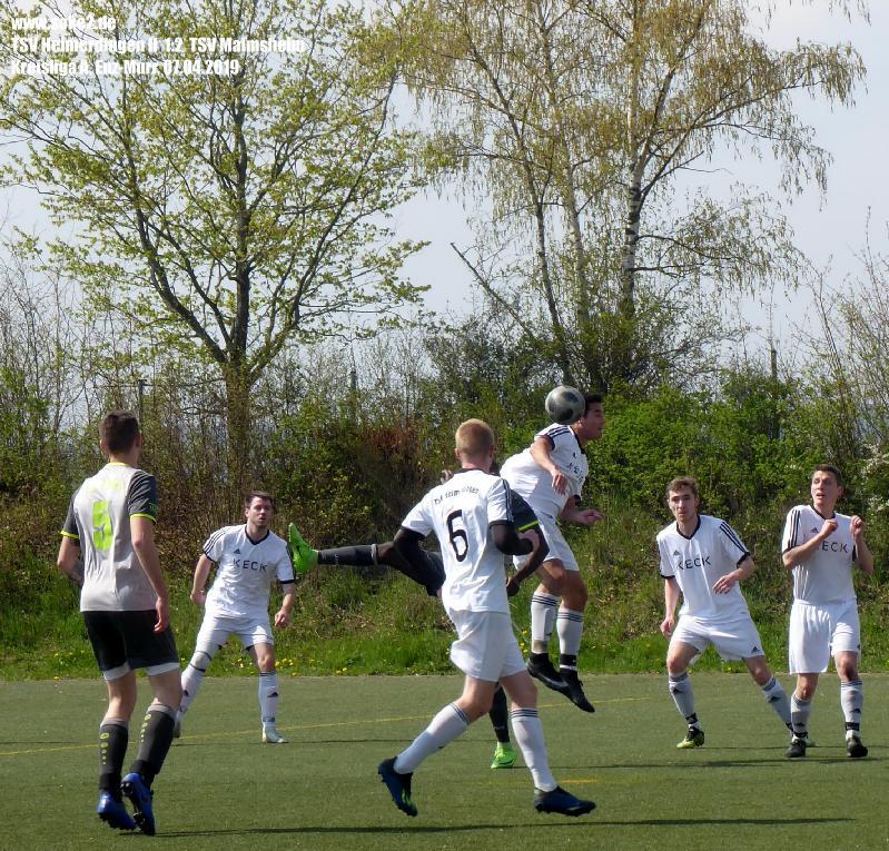 Soke2_190407_Heimerdingen_II_TSV_Malmsheim_KreisligaA_Enz-Murr_2018-2019_P1100108