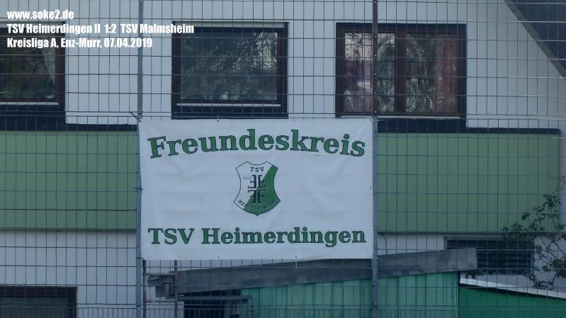 Soke2_190407_Heimerdingen_II_TSV_Malmsheim_KreisligaA_Enz-Murr_2018-2019_P1100121