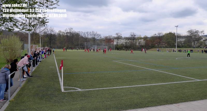 Soke2_190407_Weilimdorf_TSV_Oberensingen_Landesliga_2018-2019_P1100153
