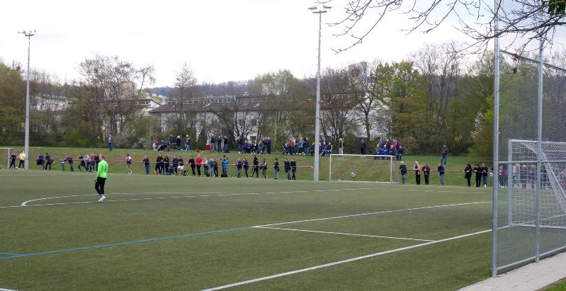 Soke2_190407_Weilimdorf_TSV_Oberensingen_Landesliga_2018-2019_P1100154