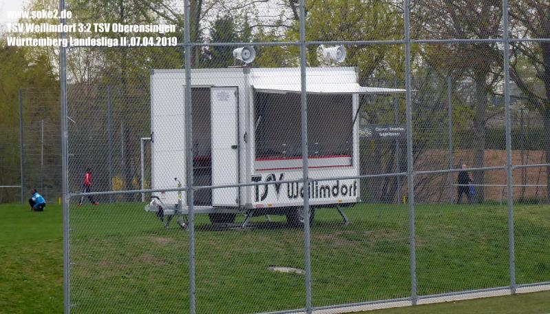 Soke2_190407_Weilimdorf_TSV_Oberensingen_Landesliga_2018-2019_P1100156