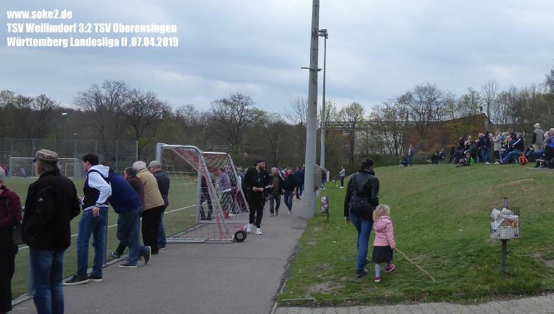 Soke2_190407_Weilimdorf_TSV_Oberensingen_Landesliga_2018-2019_P1100157