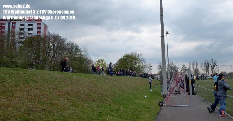 Soke2_190407_Weilimdorf_TSV_Oberensingen_Landesliga_2018-2019_P1100158