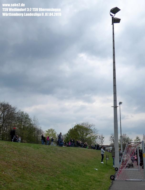 Soke2_190407_Weilimdorf_TSV_Oberensingen_Landesliga_2018-2019_P1100159