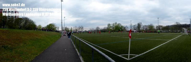 Soke2_190407_Weilimdorf_TSV_Oberensingen_Landesliga_2018-2019_P1100162