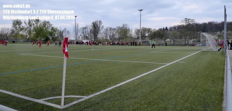 Soke2_190407_Weilimdorf_TSV_Oberensingen_Landesliga_2018-2019_P1100163