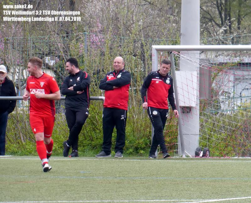 Soke2_190407_Weilimdorf_TSV_Oberensingen_Landesliga_2018-2019_P1100164