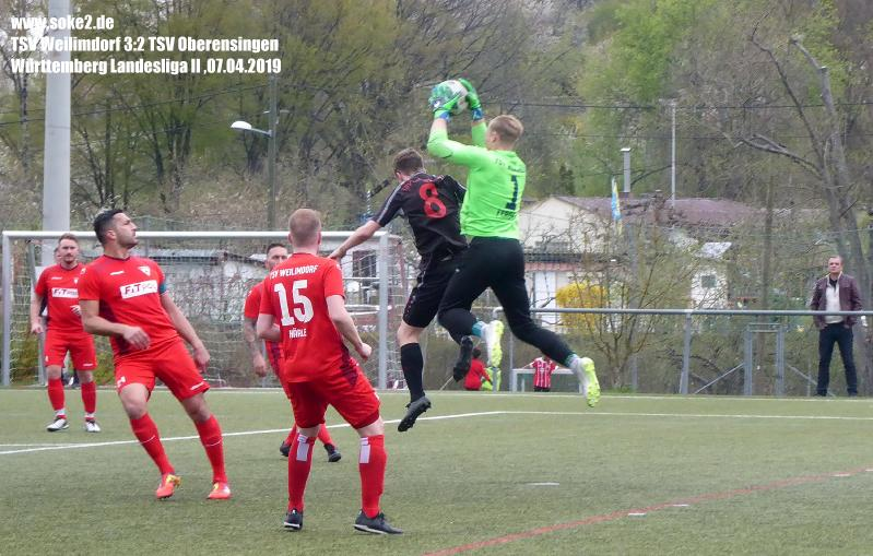 Soke2_190407_Weilimdorf_TSV_Oberensingen_Landesliga_2018-2019_P1100165
