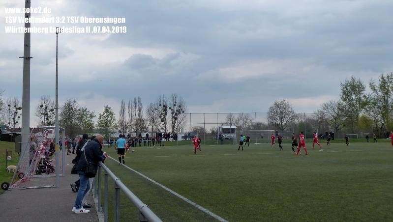 Soke2_190407_Weilimdorf_TSV_Oberensingen_Landesliga_2018-2019_P1100166