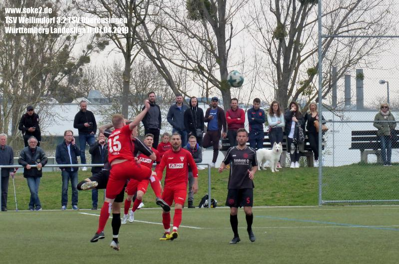 Soke2_190407_Weilimdorf_TSV_Oberensingen_Landesliga_2018-2019_P1100167