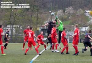 Soke2_190407_Weilimdorf_TSV_Oberensingen_Landesliga_2018-2019_P1100183