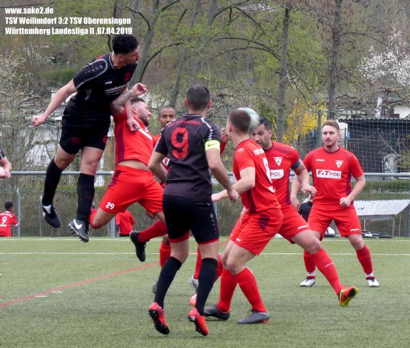 Soke2_190407_Weilimdorf_TSV_Oberensingen_Landesliga_2018-2019_P1100190