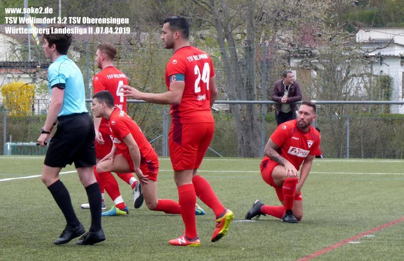 Soke2_190407_Weilimdorf_TSV_Oberensingen_Landesliga_2018-2019_P1100192