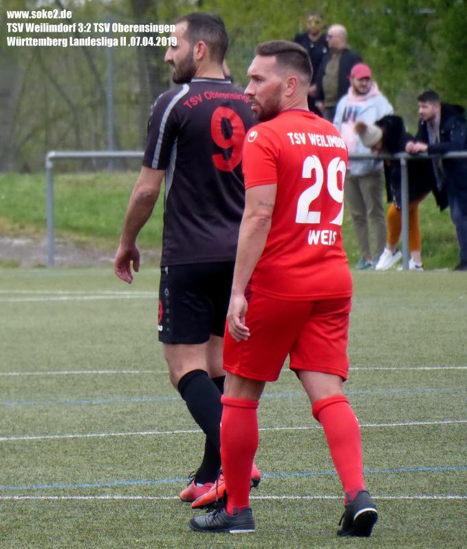 Soke2_190407_Weilimdorf_TSV_Oberensingen_Landesliga_2018-2019_P1100198