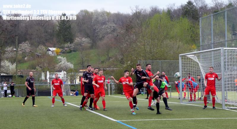 Soke2_190407_Weilimdorf_TSV_Oberensingen_Landesliga_2018-2019_P1100204