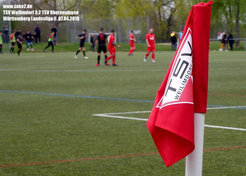 Soke2_190407_Weilimdorf_TSV_Oberensingen_Landesliga_2018-2019_P1100223