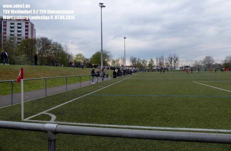Soke2_190407_Weilimdorf_TSV_Oberensingen_Landesliga_2018-2019_P1100224