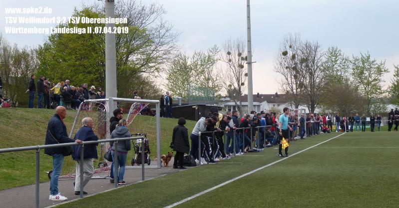 Soke2_190407_Weilimdorf_TSV_Oberensingen_Landesliga_2018-2019_P1100226