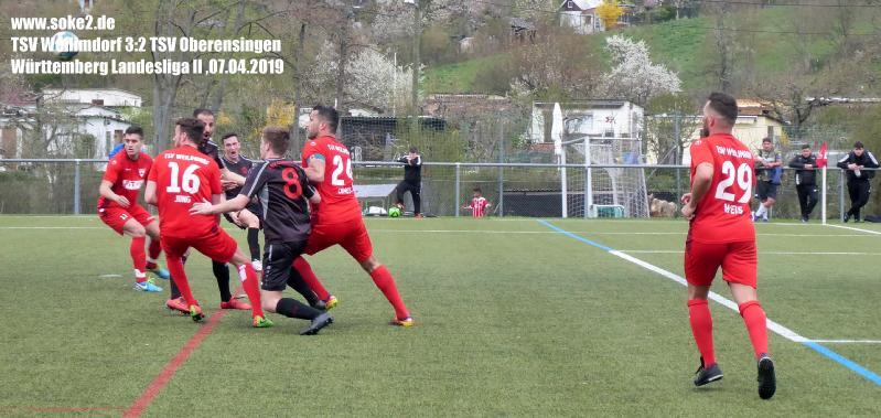Soke2_190407_Weilimdorf_TSV_Oberensingen_Landesliga_2018-2019_P1100228