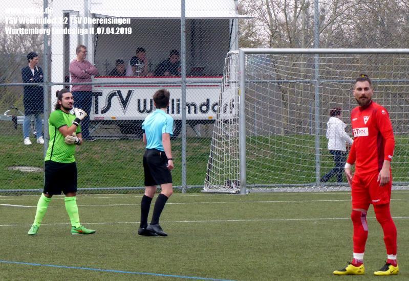 Soke2_190407_Weilimdorf_TSV_Oberensingen_Landesliga_2018-2019_P1100230