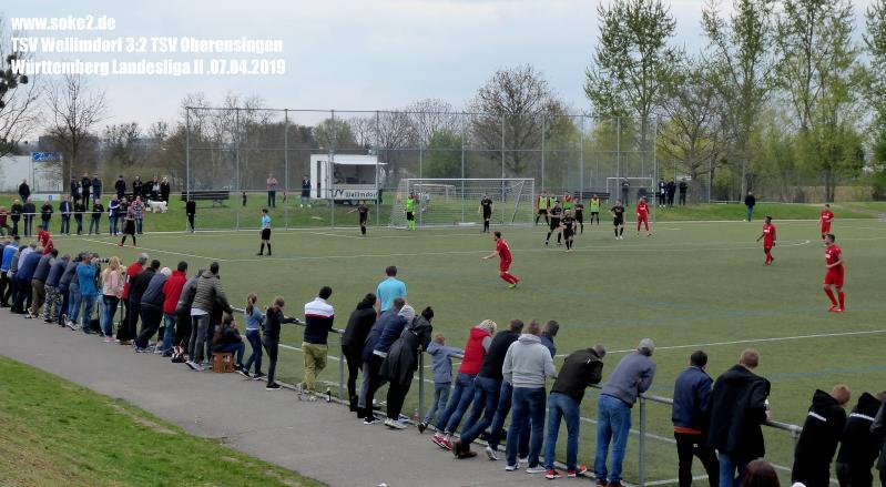 Soke2_190407_Weilimdorf_TSV_Oberensingen_Landesliga_2018-2019_P1100240