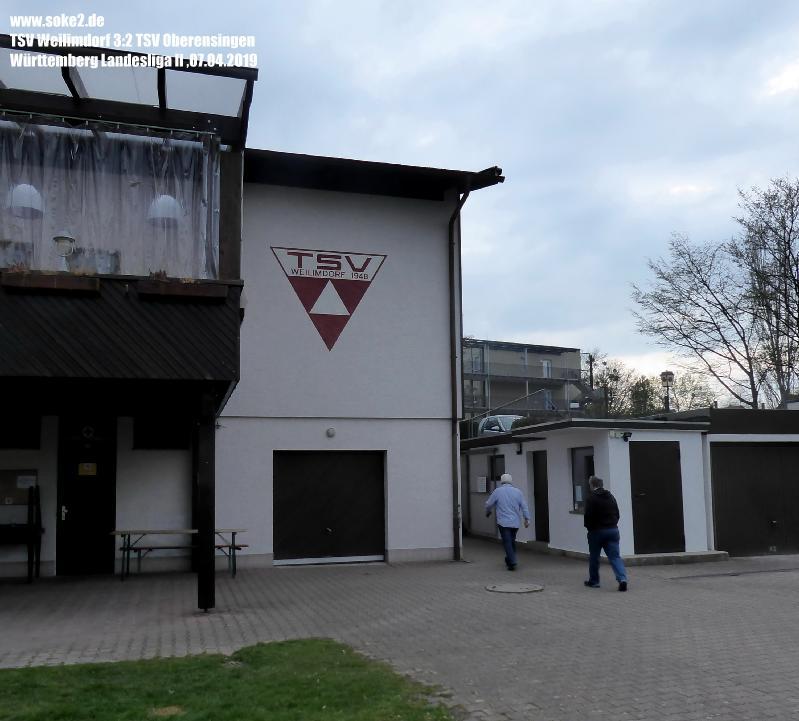 Soke2_190407_Weilimdorf_TSV_Oberensingen_Landesliga_2018-2019_P1100242