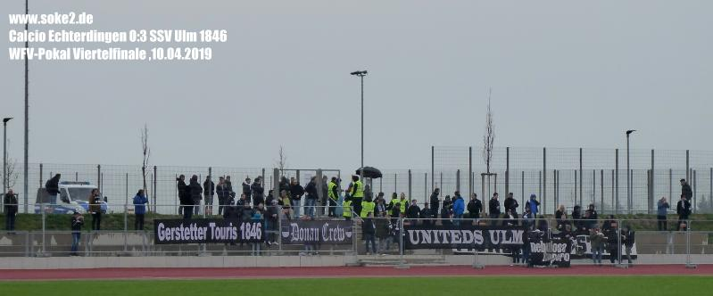 Soke2_190410_Calcio_SSV_Ulm_WFV-Pokal_2018-2019_P1100248