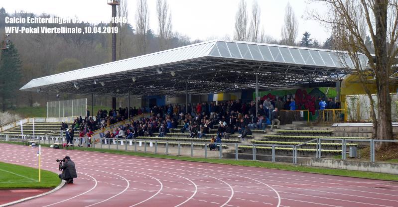 Soke2_190410_Calcio_SSV_Ulm_WFV-Pokal_2018-2019_P1100251