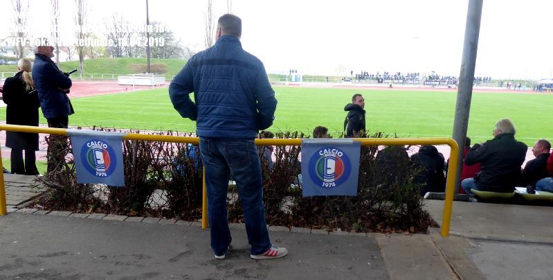 Soke2_190410_Calcio_SSV_Ulm_WFV-Pokal_2018-2019_P1100260