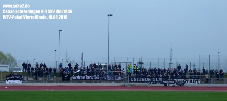 Soke2_190410_Calcio_SSV_Ulm_WFV-Pokal_2018-2019_P1100261