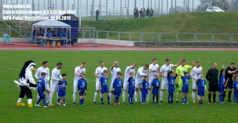 Soke2_190410_Calcio_SSV_Ulm_WFV-Pokal_2018-2019_P1100270