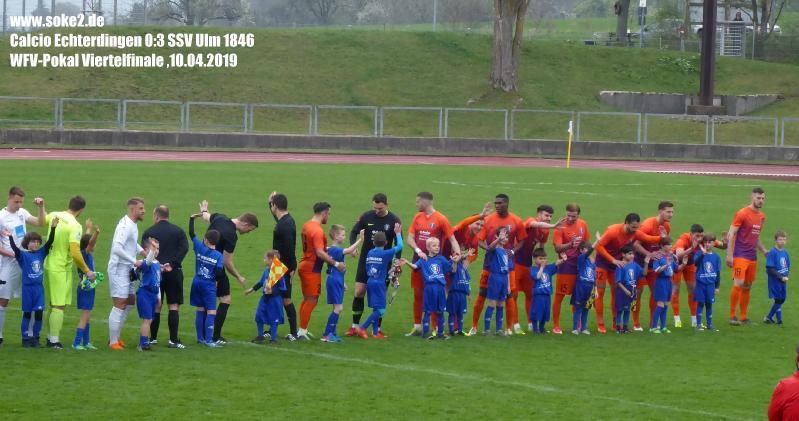 Soke2_190410_Calcio_SSV_Ulm_WFV-Pokal_2018-2019_P1100271