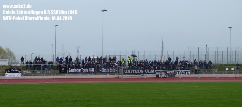 Soke2_190410_Calcio_SSV_Ulm_WFV-Pokal_2018-2019_P1100275