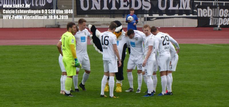 Soke2_190410_Calcio_SSV_Ulm_WFV-Pokal_2018-2019_P1100278