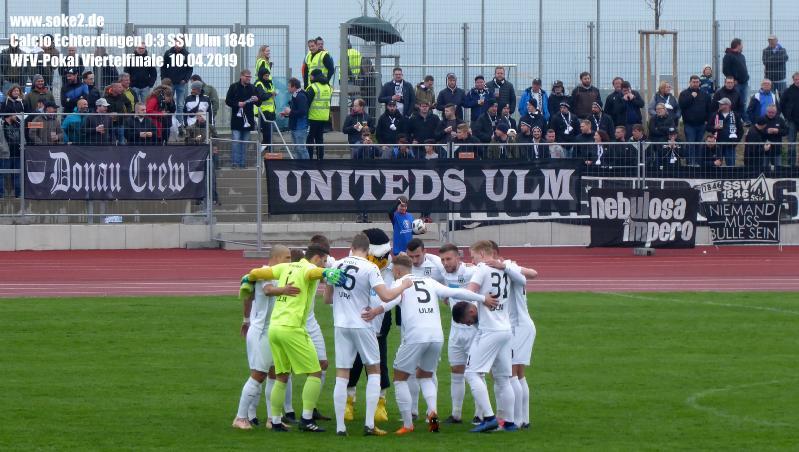 Soke2_190410_Calcio_SSV_Ulm_WFV-Pokal_2018-2019_P1100280