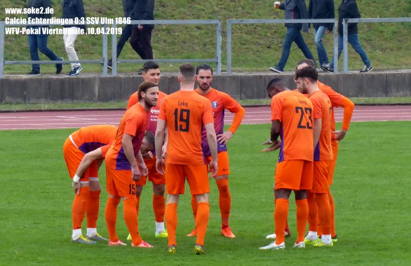 Soke2_190410_Calcio_SSV_Ulm_WFV-Pokal_2018-2019_P1100281