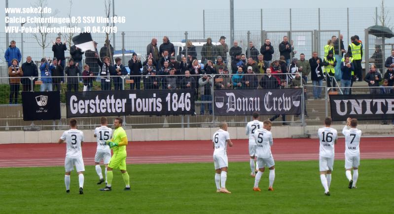 Soke2_190410_Calcio_SSV_Ulm_WFV-Pokal_2018-2019_P1100287